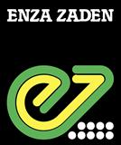 Enza Zaden (Энза заден)