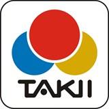 Takii Seeds (Таки Сидс)