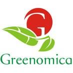 Greenomica