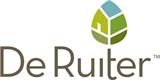 De Ruiter Seeds (Де Ройтер сидс)