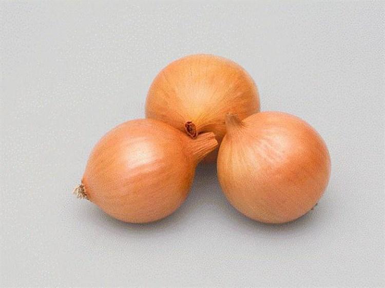 Варес F1, семена лука репчатого (Seminis / Семинис) - фото 4816