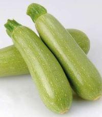 Арал F1, семена кабачка (Sakata / Саката) - фото 6315