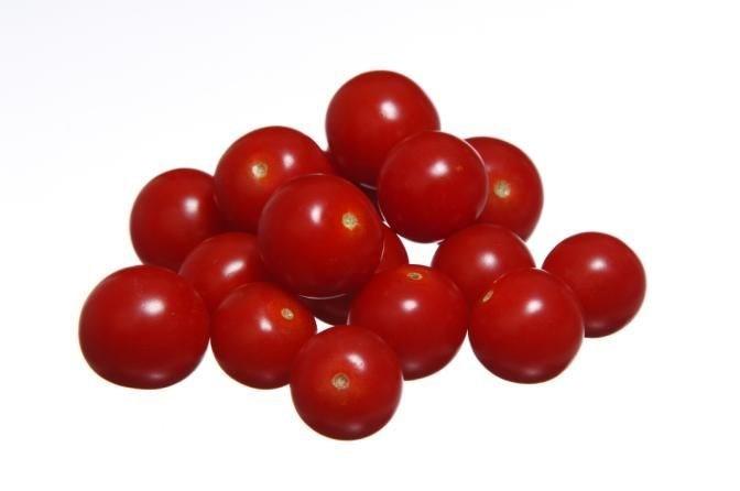 Чери Блосэм F1, семена томата детерминантного (Sakata / Саката) - фото 6391