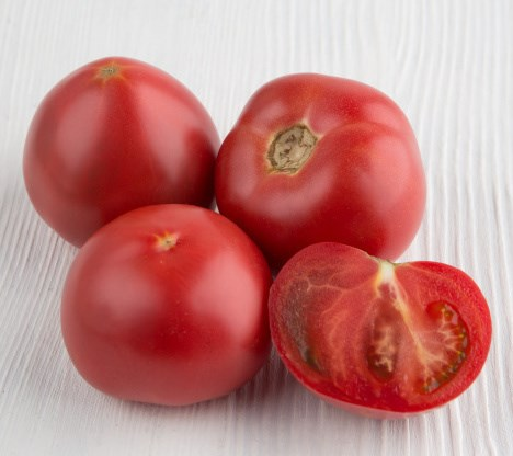 Пинк Парадайз F1, семена томата индетерминантного (Sakata / Саката) - фото 6392
