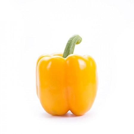 Бачата F1, семена перца сладкого (Rijk Zwaan / Райк Цваан) - фото 7319