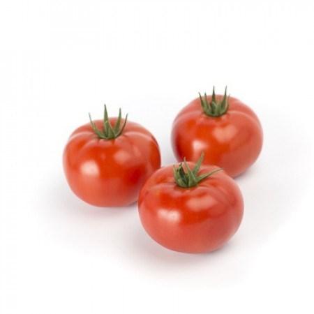 Васанта F1, семена томата полудетерминантного (Rijk Zwaan / Райк Цваан) - фото 7426