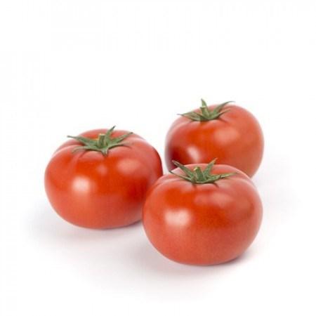 Умагна F1, семена томата индетерминантного (Rijk Zwaan / Райк Цваан) - фото 7429