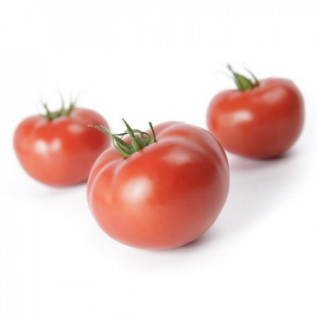 Махитос F1, семена томата индетерминантного (Rijk Zwaan / Райк Цваан) - фото 7430