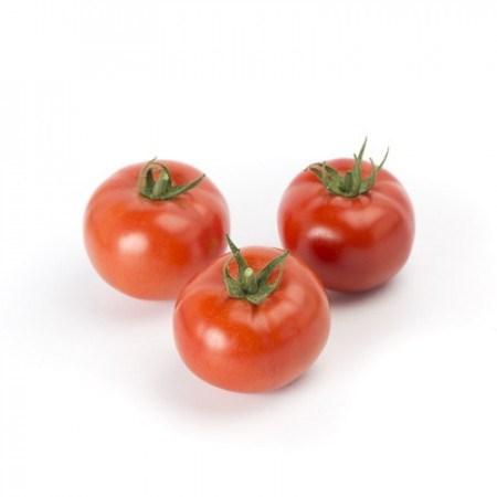 Аттия F1, семена томата индетерминантного (Rijk Zwaan / Райк Цваан) - фото 7433