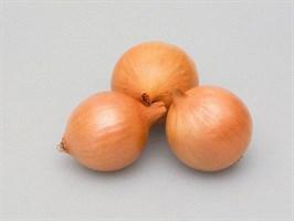 Варес F1, семена лука репчатого (Seminis / Семинис)