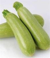 Арал F1, семена кабачка (Sakata / Саката)