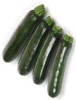 Комо F1, семена кабачка (Sakata / Саката)