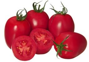 Пинк Пионер F1, семена томата индетерминантного (Sakata / Саката)