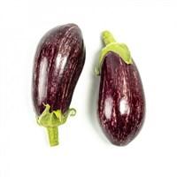 Лейре F1, семена баклажана (Rijk Zwaan / Райк Цваан)