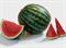 Романза F1, семена арбуза (Syngenta / Сингента) - фото 6015