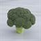 Батори F1, семена капусты брокколи (Syngenta / Сингента) - фото 6020