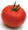 Волверин F1, семена томата детерминантный (Syngenta / Сингента) - фото 6195