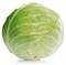 Грин Бой F1, семена капусты белокочанной (Sakata / Саката) - фото 6238