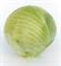 Каяк F1, семена капусты белокочанной (Sakata / Саката) - фото 6250